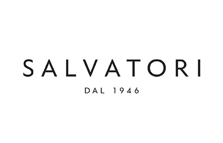 SALVATORI Logo