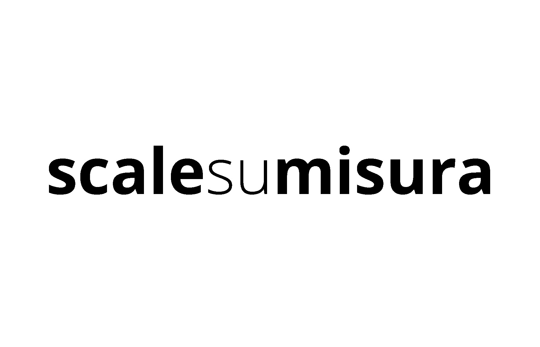 scalesumisura Logo